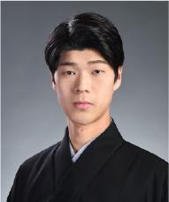 小早川泰輝(こばやかわやすき)