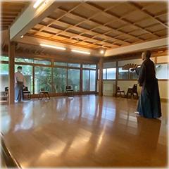 旧村上邸-鎌倉みらいラボ-